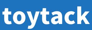 toytack